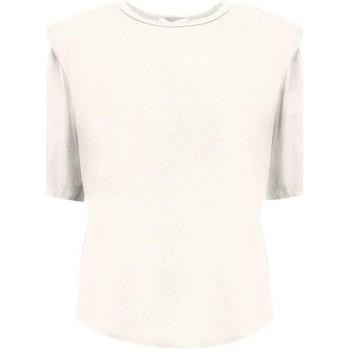 Abbigliamento Donna T-shirt maniche corte Jijil TS385 Multicolore