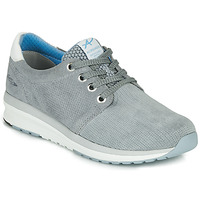 Scarpe Donna Sneakers basse Allrounder by Mephisto KYRA PERF Blu