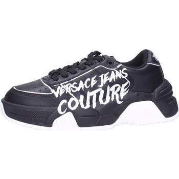Scarpe Donna Sneakers basse Versace Jeans Couture E0VZASF871623899 Multicolore
