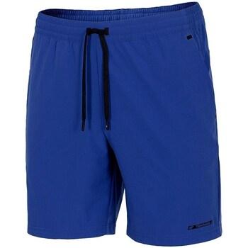 Abbigliamento Uomo Shorts / Bermuda 4F SKMF001 Azzuro