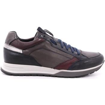 Scarpe Uomo Sneakers basse Payo 44 - 3060 Blu