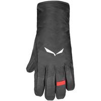Accessori Guanti Salewa Ortles PTX Gloves 27996-0910 black