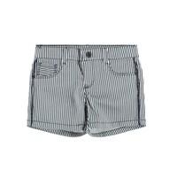 Abbigliamento Bambina Shorts / Bermuda Name it NKFSALLI Multicolore