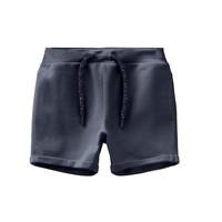 Abbigliamento Bambino Shorts / Bermuda Name it NMMVASSE Marine