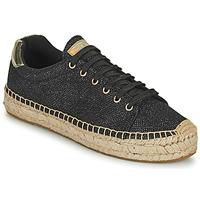 Scarpe Donna Sneakers basse Replay NASH Nero