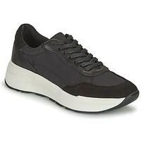 Scarpe Donna Sneakers basse Vagabond Shoemakers JANESSA Nero