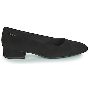 Vagabond Shoemakers JOYCE
