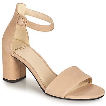 Scarpe Donna Sandali Vagabond Shoemakers PENNY Beige