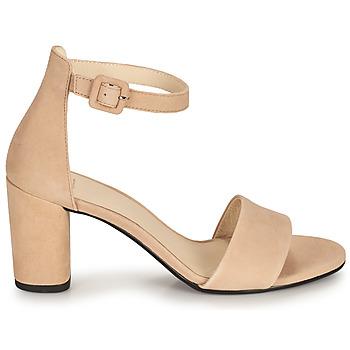Vagabond Shoemakers PENNY