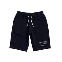 Abbigliamento Bambino Shorts / Bermuda Quiksilver EASY DAY SHORT Marine