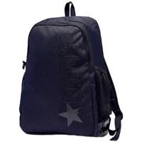 Borse Zaini Converse Speed 3 Backpack Blu marino