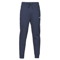 Abbigliamento Uomo Pantaloni da tuta BOSS DIBEX Marine