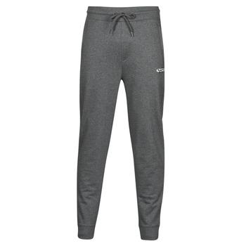 Abbigliamento Uomo Pantaloni da tuta BOSS DIBEX Grigio