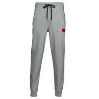 Abbigliamento Uomo Pantaloni da tuta HUGO DOAK Grigio