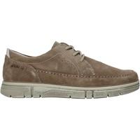 Scarpe Uomo Sneakers basse Enval 5230811 Beige