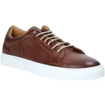 Scarpe Uomo Sneakers basse Rogers DV 08 Marrone