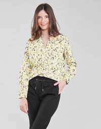 Abbigliamento Donna Top / Blusa S.Oliver 14-1Q1-11-4080-02A0 Multicolore
