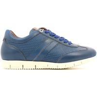 Scarpe Uomo Sneakers basse Marco Ferretti 140557MG 2141 Blu