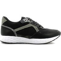 Scarpe Uomo Sneakers basse Gaudi V62-64981 Nero