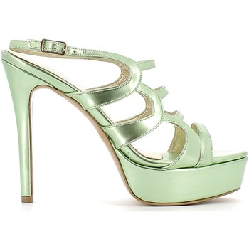 Scarpe Donna Sandali Need NEEDSC2080P16 Verde