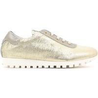 Scarpe Donna Sneakers basse Grace Shoes ROCCIA 01 Altri
