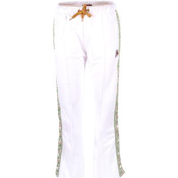 Abbigliamento Donna Pantaloni da tuta Invicta 4447112DP Bianco