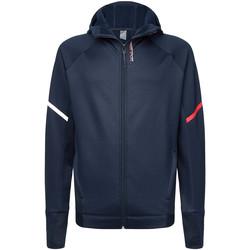 Abbigliamento Uomo Giacche sportive Tommy Hilfiger S20S200337 Blu