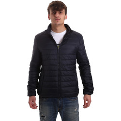 Abbigliamento Uomo Piumini Invicta 4431683/U Blu