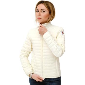 Abbigliamento Donna Piumini Invicta 4431683/D Bianco