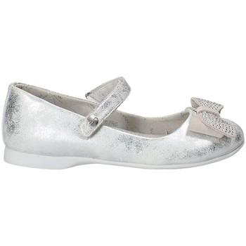 Scarpe Bambina Ballerine Silvian Heach SH-S18-B10 Grigio