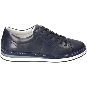 Scarpe Uomo Sneakers basse IgI&CO 3138100 Blu