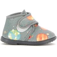 Scarpe Unisex bambino Pantofole Blaike BI010003S Grigio