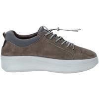 Scarpe Donna Sneakers Impronte IL92522A Grigio