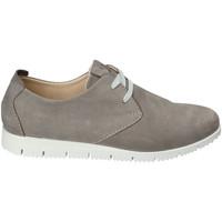 Scarpe Uomo Sneakers IgI&CO 3122133 Grigio