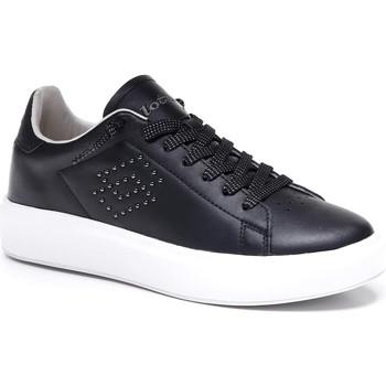 Scarpe Donna Sneakers basse Lotto 212414 Nero