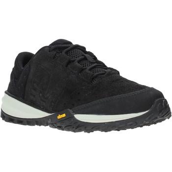 Scarpe Uomo Sneakers basse Merrell J33369 Nero
