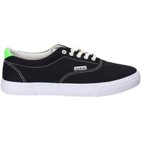 Scarpe Uomo Sneakers basse Gas GAM810160 Blu