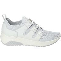 Scarpe Uomo Sneakers basse IgI&CO 3129322 Bianco