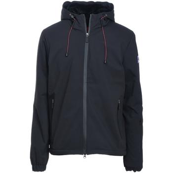 Abbigliamento Uomo Giacche sportive Invicta 4431570/U Nero