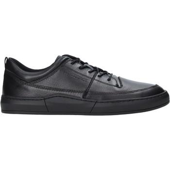 Scarpe Uomo Sneakers basse Lumberjack SM67512 002 B01 Nero