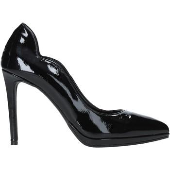 Scarpe Donna Décolleté Grace Shoes 038P115 Nero