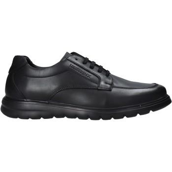 Scarpe Uomo Sneakers basse Lumberjack SM82212 001 B01 Nero