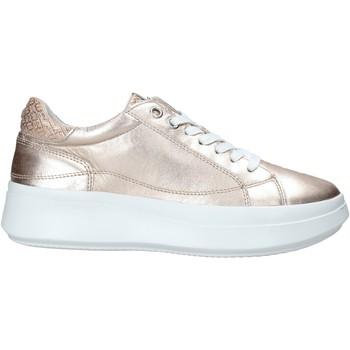 Scarpe Donna Sneakers basse Impronte IL01553A Rosa