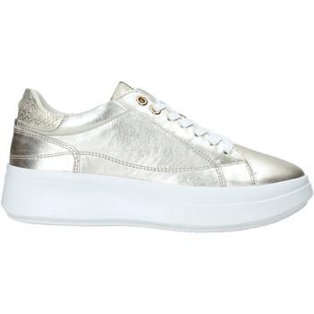 Scarpe Donna Sneakers basse Impronte IL01553A Oro