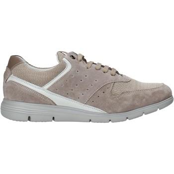 Scarpe Uomo Sneakers basse Impronte IM01000A Beige