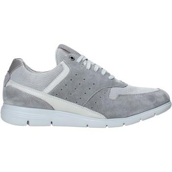 Scarpe Uomo Sneakers basse Impronte IM01000A Grigio