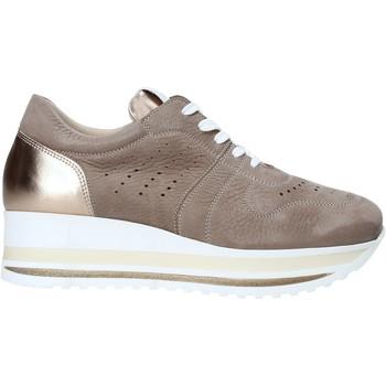 Scarpe Donna Sneakers basse Comart 1A3386PE Altri