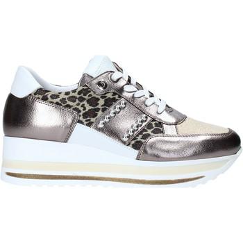 Scarpe Donna Sneakers basse Comart 1A3452 Altri