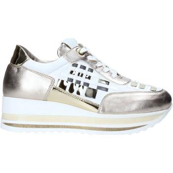 Scarpe Donna Sneakers basse Comart 1A3385 Altri