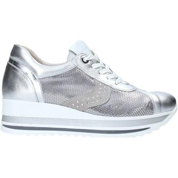 Scarpe Donna Sneakers basse Comart 1A3467ST Grigio